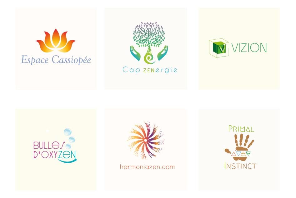 LOGO-Agence-de-Communication-pour-les-therapeutes-