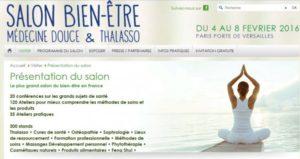 Salon-médecine-douce-communication-therapeute.png