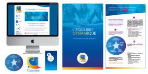 communication-coach-paris