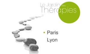 communication pour les therapeutes salon