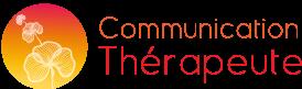 logo-communication-therapeute