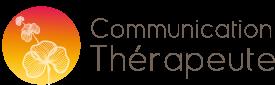 ogo-communication-therapeute