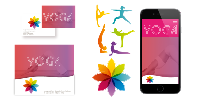 communication-therapeute-yoga