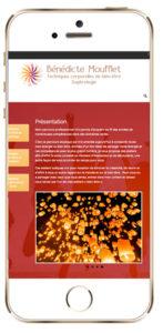 site-internet-communication-bien-etre