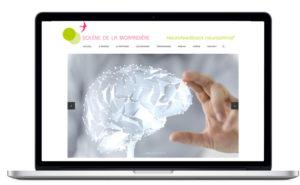 site-web-therapeute