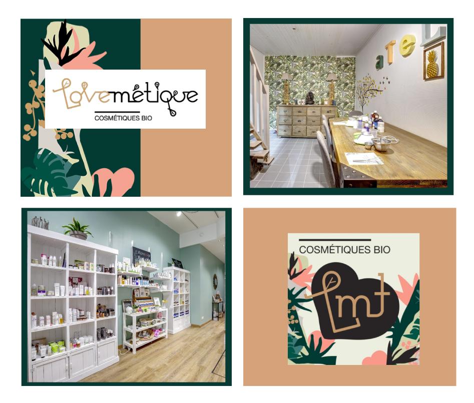 creation-atelier-cosmetique