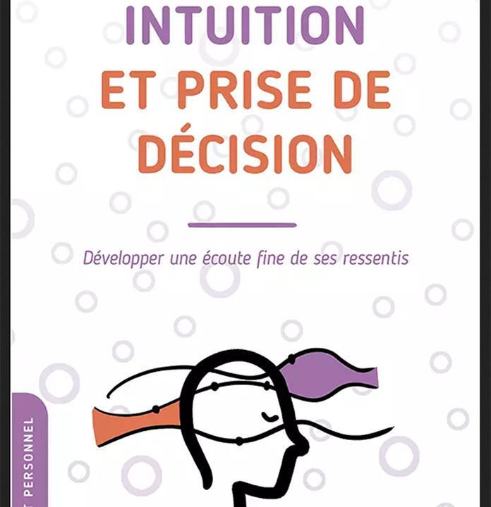 DEVELOPPER SON INTUITION