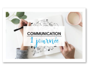 CONSEILS-COMMUNICATION-POUR-LES-THERAPEUTES