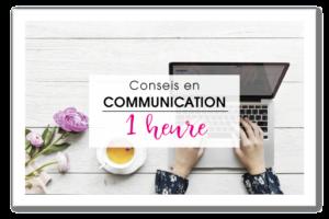 CONSEILS-COMMUNICATION-THERAPEUTE