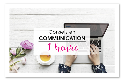 CONSEILS-COMMUNICATION-THERAPEUTE
