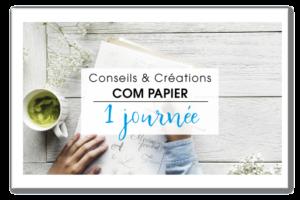 CREATION-COMMUNICATION-PAPIER-therapeute