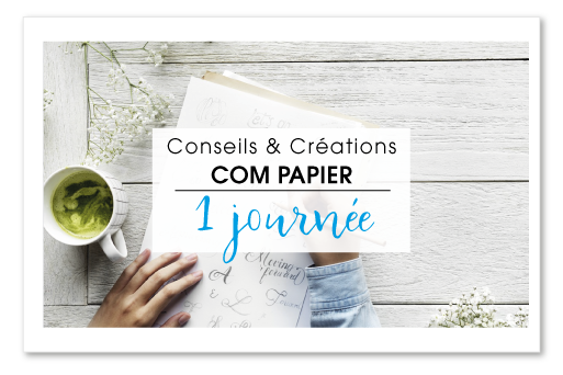 CREATION-COMMUNICATION-PAPIER-therapeute