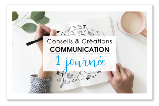 CREATION-COMMUNICATION-THERAPEUTE