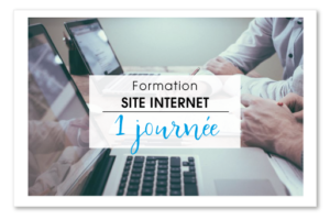 FORMATION-SITE-INTERNET-THERAPEUTE