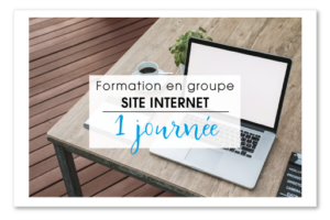 ORMATION-facile-SITE-INTERNET-THERAPEUTE