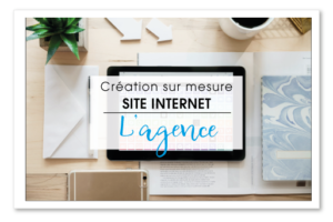 creation-SITE-INTERNET-THERAPEUTE