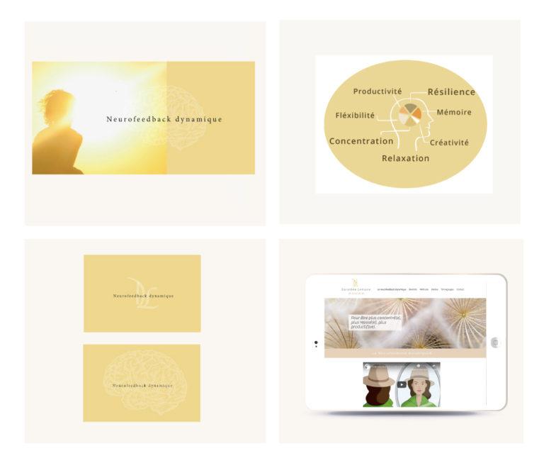 Communication-graphique-therapeute