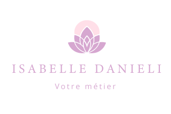 LOGO-NATUROPATHE-BOUTIQUE