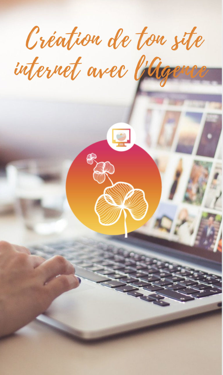 creation-site-internet-therapeute