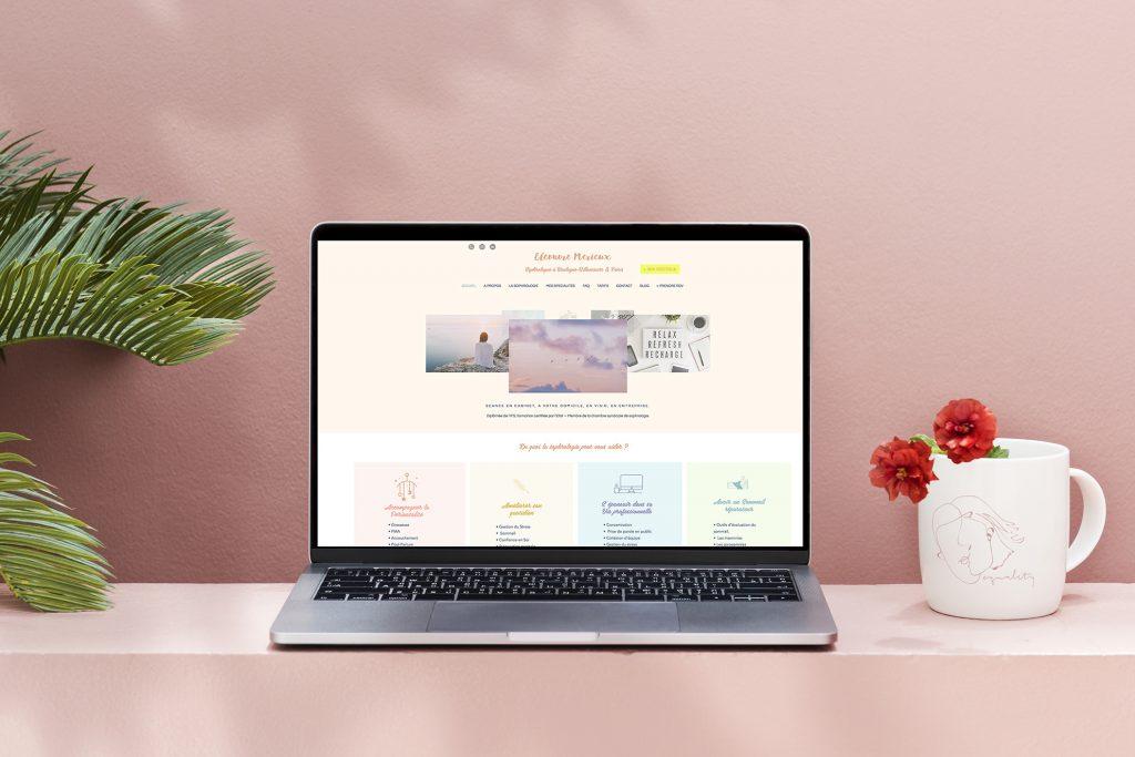 creation-site-internet-sophrologue